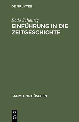 Cover: https://exlibris.azureedge.net/covers/9783/1110/1003/8/9783111010038xl.jpg