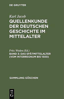 Cover: https://exlibris.azureedge.net/covers/9783/1110/1006/9/9783111010069xl.jpg