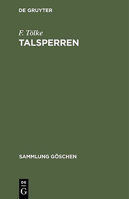 Cover: https://exlibris.azureedge.net/covers/9783/1110/1073/1/9783111010731xl.jpg