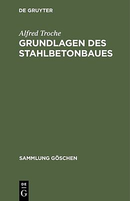 Cover: https://exlibris.azureedge.net/covers/9783/1110/1074/8/9783111010748xl.jpg