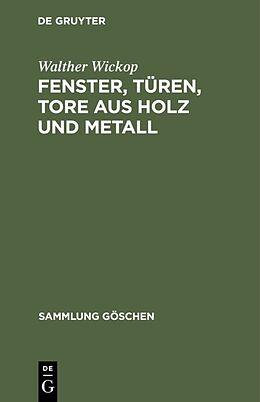 Cover: https://exlibris.azureedge.net/covers/9783/1110/1076/2/9783111010762xl.jpg