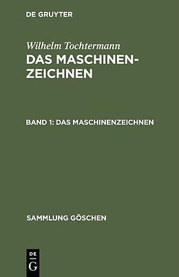 Cover: https://exlibris.azureedge.net/covers/9783/1110/1086/1/9783111010861xl.jpg