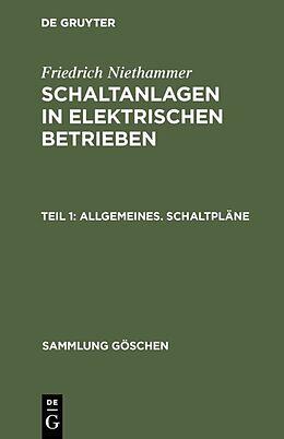 Cover: https://exlibris.azureedge.net/covers/9783/1110/1106/6/9783111011066xl.jpg