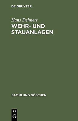 Cover: https://exlibris.azureedge.net/covers/9783/1110/1145/5/9783111011455xl.jpg