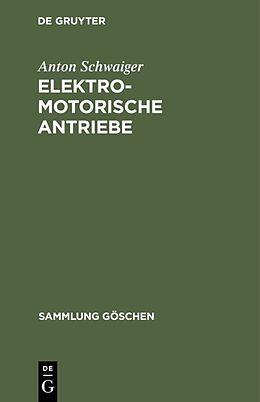 Cover: https://exlibris.azureedge.net/covers/9783/1110/1194/3/9783111011943xl.jpg