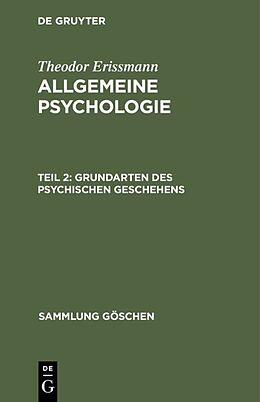 Cover: https://exlibris.azureedge.net/covers/9783/1110/1200/1/9783111012001xl.jpg