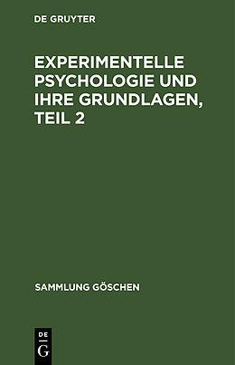 Cover: https://exlibris.azureedge.net/covers/9783/1110/1201/8/9783111012018xl.jpg