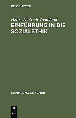 Cover: https://exlibris.azureedge.net/covers/9783/1110/1213/1/9783111012131xl.jpg