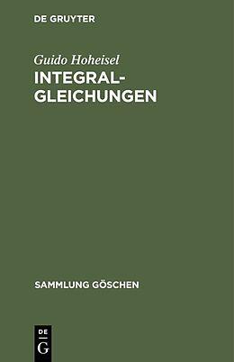Cover: https://exlibris.azureedge.net/covers/9783/1110/1231/5/9783111012315xl.jpg