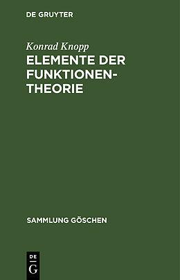 Cover: https://exlibris.azureedge.net/covers/9783/1110/1233/9/9783111012339xl.jpg