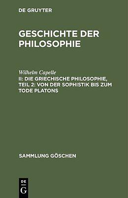 Cover: https://exlibris.azureedge.net/covers/9783/1110/1275/9/9783111012759xl.jpg