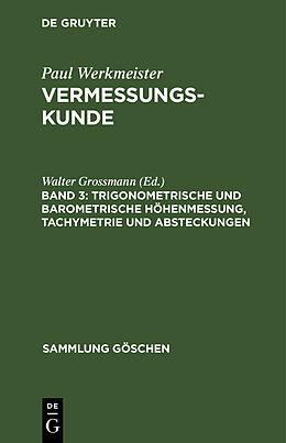 Cover: https://exlibris.azureedge.net/covers/9783/1110/1279/7/9783111012797xl.jpg