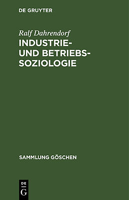 Cover: https://exlibris.azureedge.net/covers/9783/1110/1282/7/9783111012827xl.jpg
