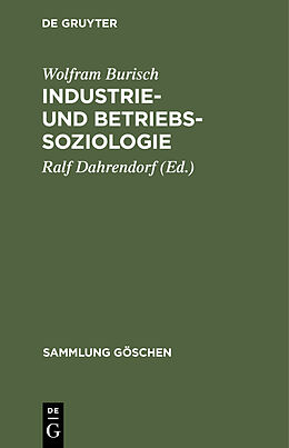Cover: https://exlibris.azureedge.net/covers/9783/1110/1284/1/9783111012841xl.jpg