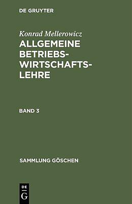 Cover: https://exlibris.azureedge.net/covers/9783/1110/1285/8/9783111012858xl.jpg