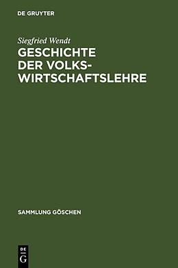 Cover: https://exlibris.azureedge.net/covers/9783/1110/1286/5/9783111012865xl.jpg