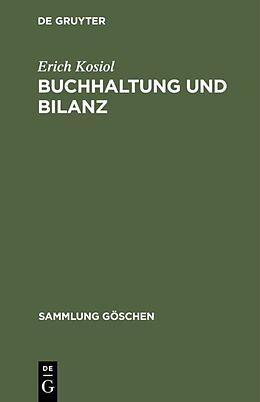 Cover: https://exlibris.azureedge.net/covers/9783/1110/1288/9/9783111012889xl.jpg