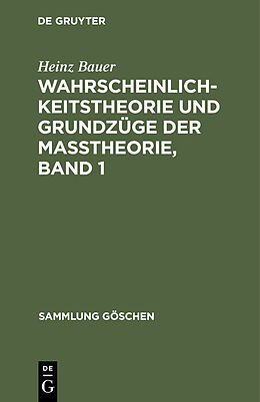 Cover: https://exlibris.azureedge.net/covers/9783/1110/1303/9/9783111013039xl.jpg