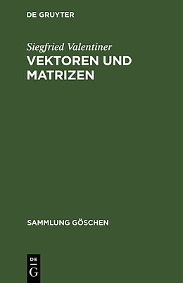 Cover: https://exlibris.azureedge.net/covers/9783/1110/1313/8/9783111013138xl.jpg