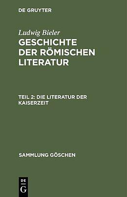 Cover: https://exlibris.azureedge.net/covers/9783/1110/1344/2/9783111013442xl.jpg