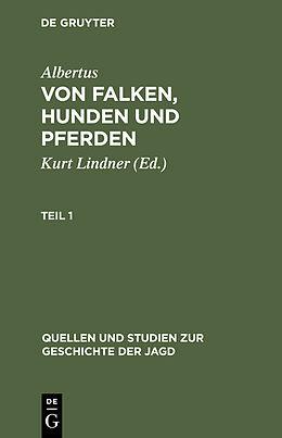 Cover: https://exlibris.azureedge.net/covers/9783/1110/1432/6/9783111014326xl.jpg