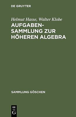 Cover: https://exlibris.azureedge.net/covers/9783/1110/1442/5/9783111014425xl.jpg