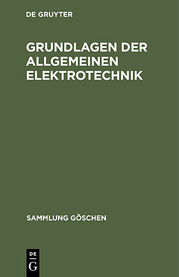 Cover: https://exlibris.azureedge.net/covers/9783/1110/1455/5/9783111014555xl.jpg