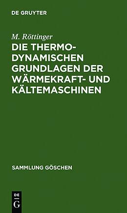 Cover: https://exlibris.azureedge.net/covers/9783/1110/1463/0/9783111014630xl.jpg