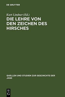 Cover: https://exlibris.azureedge.net/covers/9783/1110/1475/3/9783111014753xl.jpg