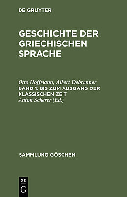 Cover: https://exlibris.azureedge.net/covers/9783/1110/1507/1/9783111015071xl.jpg