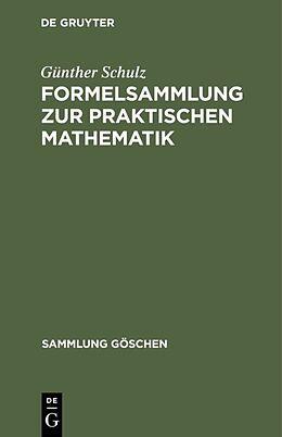 Cover: https://exlibris.azureedge.net/covers/9783/1110/1508/8/9783111015088xl.jpg