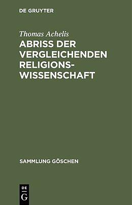 Cover: https://exlibris.azureedge.net/covers/9783/1110/1519/4/9783111015194xl.jpg
