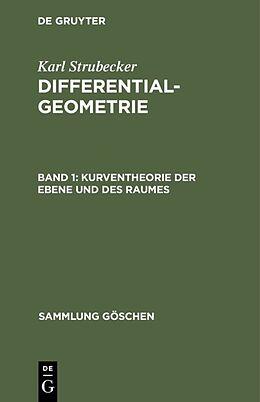 Cover: https://exlibris.azureedge.net/covers/9783/1110/1553/8/9783111015538xl.jpg