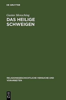 Cover: https://exlibris.azureedge.net/covers/9783/1110/1595/8/9783111015958xl.jpg