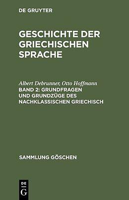 Cover: https://exlibris.azureedge.net/covers/9783/1110/1623/8/9783111016238xl.jpg