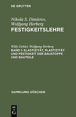 Cover: https://exlibris.azureedge.net/covers/9783/1110/1627/6/9783111016276xl.jpg
