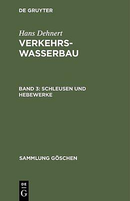 Cover: https://exlibris.azureedge.net/covers/9783/1110/1672/6/9783111016726xl.jpg