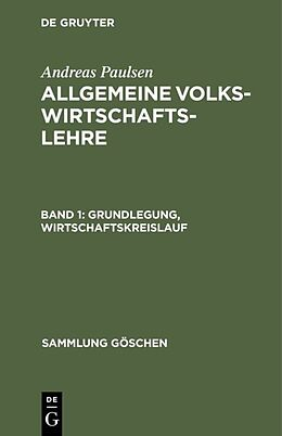 Cover: https://exlibris.azureedge.net/covers/9783/1110/1732/7/9783111017327xl.jpg