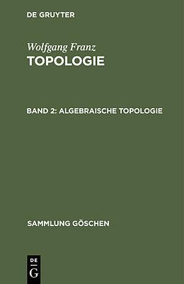Cover: https://exlibris.azureedge.net/covers/9783/1110/1800/3/9783111018003xl.jpg