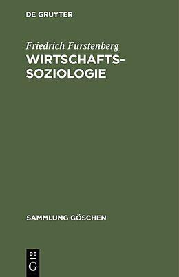 Cover: https://exlibris.azureedge.net/covers/9783/1110/1808/9/9783111018089xl.jpg