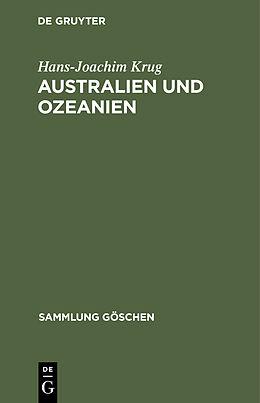 Cover: https://exlibris.azureedge.net/covers/9783/1110/1823/2/9783111018232xl.jpg