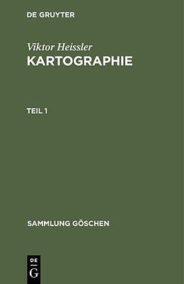 Cover: https://exlibris.azureedge.net/covers/9783/1110/1849/2/9783111018492xl.jpg