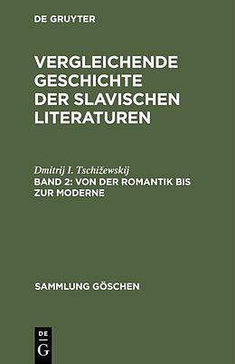 Cover: https://exlibris.azureedge.net/covers/9783/1110/1867/6/9783111018676xl.jpg