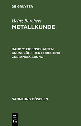 Cover: https://exlibris.azureedge.net/covers/9783/1110/1895/9/9783111018959xl.jpg