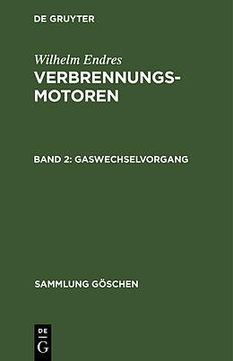 Cover: https://exlibris.azureedge.net/covers/9783/1110/1903/1/9783111019031xl.jpg