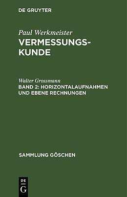 Cover: https://exlibris.azureedge.net/covers/9783/1110/1905/5/9783111019055xl.jpg