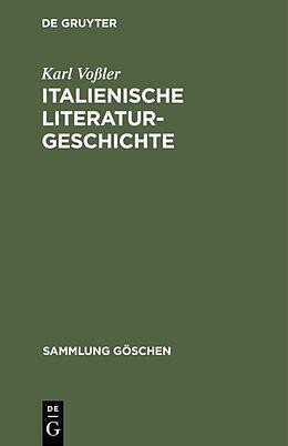Cover: https://exlibris.azureedge.net/covers/9783/1110/1916/1/9783111019161xl.jpg