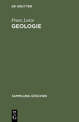 Cover: https://exlibris.azureedge.net/covers/9783/1110/1932/1/9783111019321xl.jpg