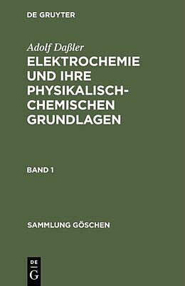 Cover: https://exlibris.azureedge.net/covers/9783/1110/1951/2/9783111019512xl.jpg