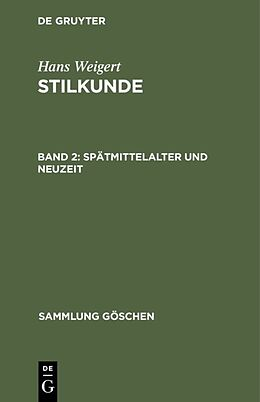 Cover: https://exlibris.azureedge.net/covers/9783/1110/1961/1/9783111019611xl.jpg